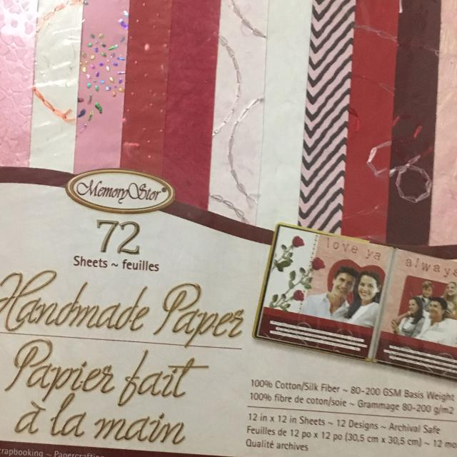 Best Scrapbooking Paper For Sale In Yorkville Ontario For 2018