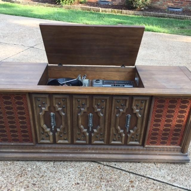 Find More Rca Victrola Cabinet For Sale At Up To 90 Off