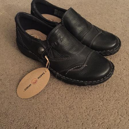 faed6bfd0888 Best New and Used Women s Shoes near Leduc