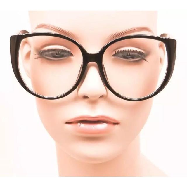588313e34aaad Best Oversized Round Glasses for sale in Philadelphia