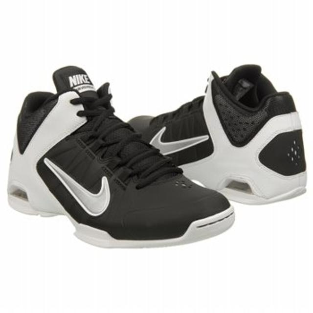 ba22ffde5233 Find more Price Drop! Nike Air Visi Pro 4 for sale at up to 90% off