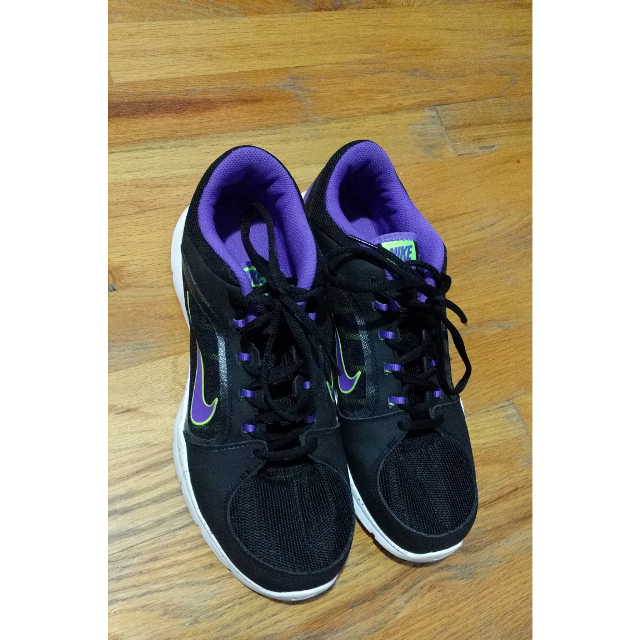 c70178bac592 Best Womens Nike Flex Trainer 4 - Size 11 for sale in Staten Island ...