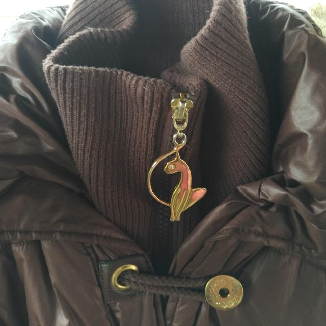 9f32ce51a Find more Baby Phat Winter Jacket for sale at up to 90% off ...