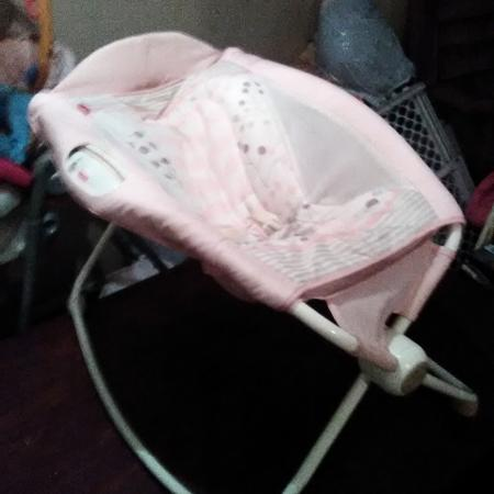 Best New And Used Baby Items Near Tulsa Ok