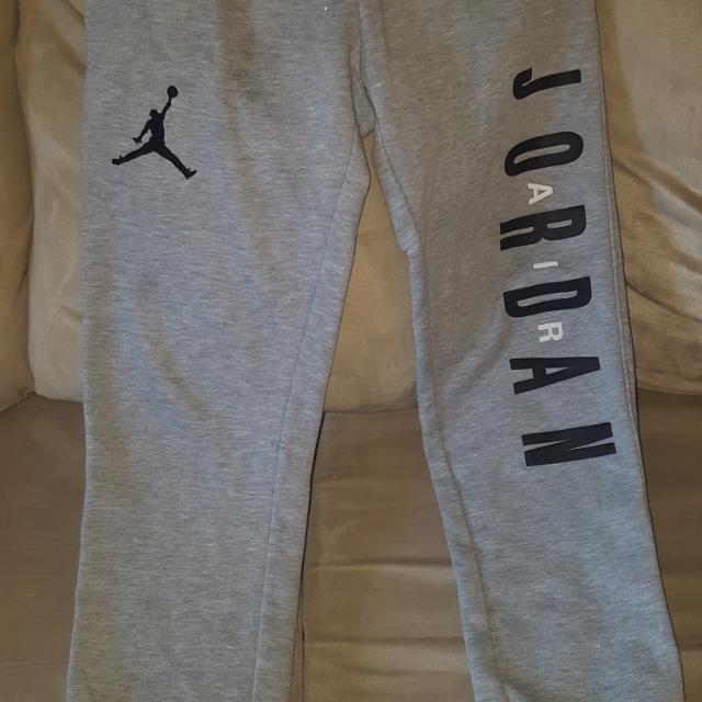 4a88f262341 Find more Boys Air Jordan Sweatpants. for sale at up to 90% off
