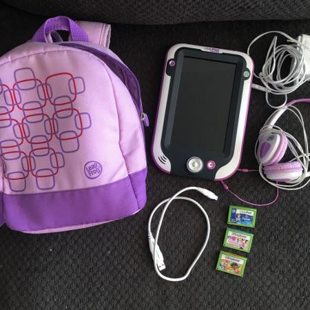 LeapFrog Ultra for sale  Canada