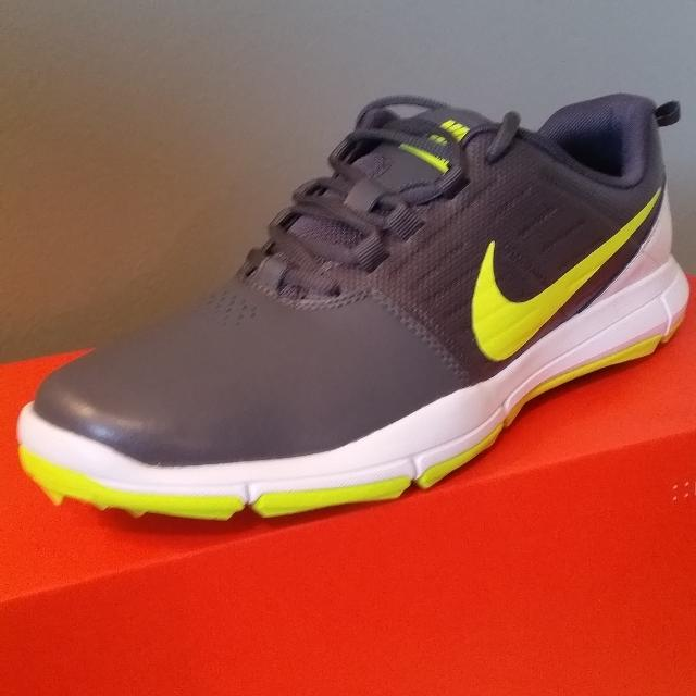 huge discount b051f c0015 Best Nike Explorer Sl Golf Shoe for sale in Oshawa, Ontario for 2019