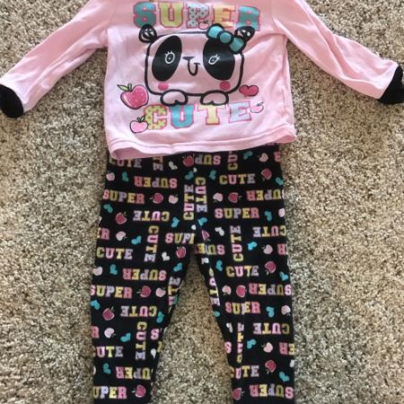 Best New and Used Baby   Toddler Girls Clothing near Williston 2a991b70e