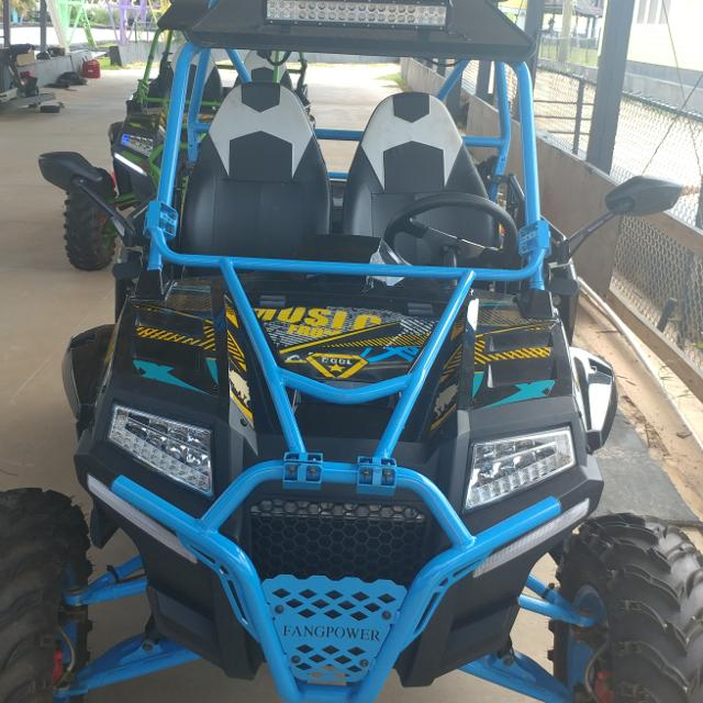 Best Dune Buggies For Sale For Sale In Panama City Florida For 2021