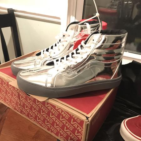 e0f99303600 Best New and Used Men s Shoes near Wilmington