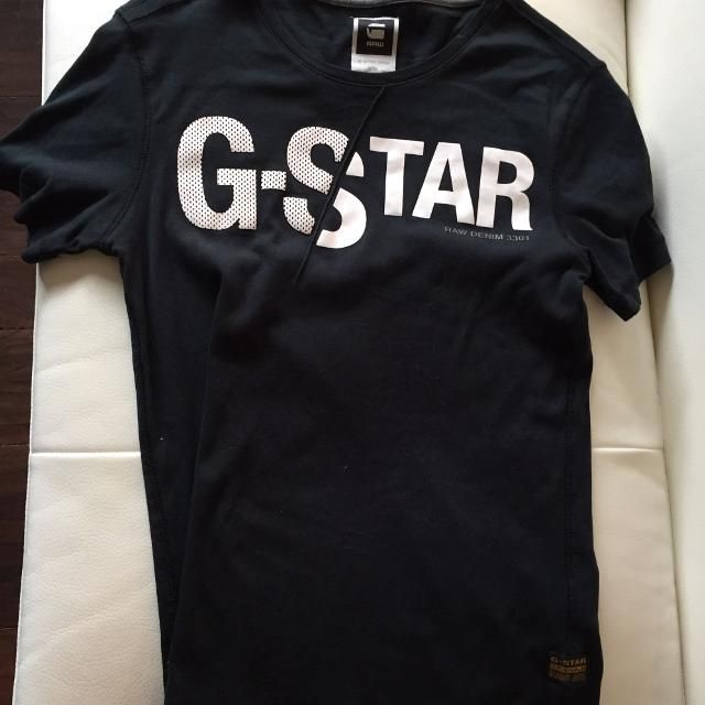 Best 4 Mens G-star Shirts - Medium for sale in Prince Albert ... 73e969a07
