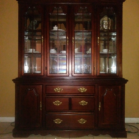 Best New and Used Furniture near Odessa, TX