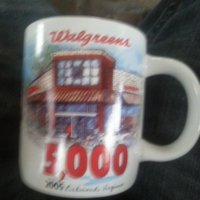 best three walgreens commemorable mugs for sale in dubuque iowa for