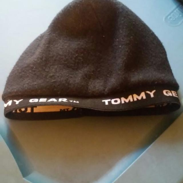 Best Tommy Hilfiger (gear) Skully Skull Cap for sale in Buffalo 4e2d2b57549