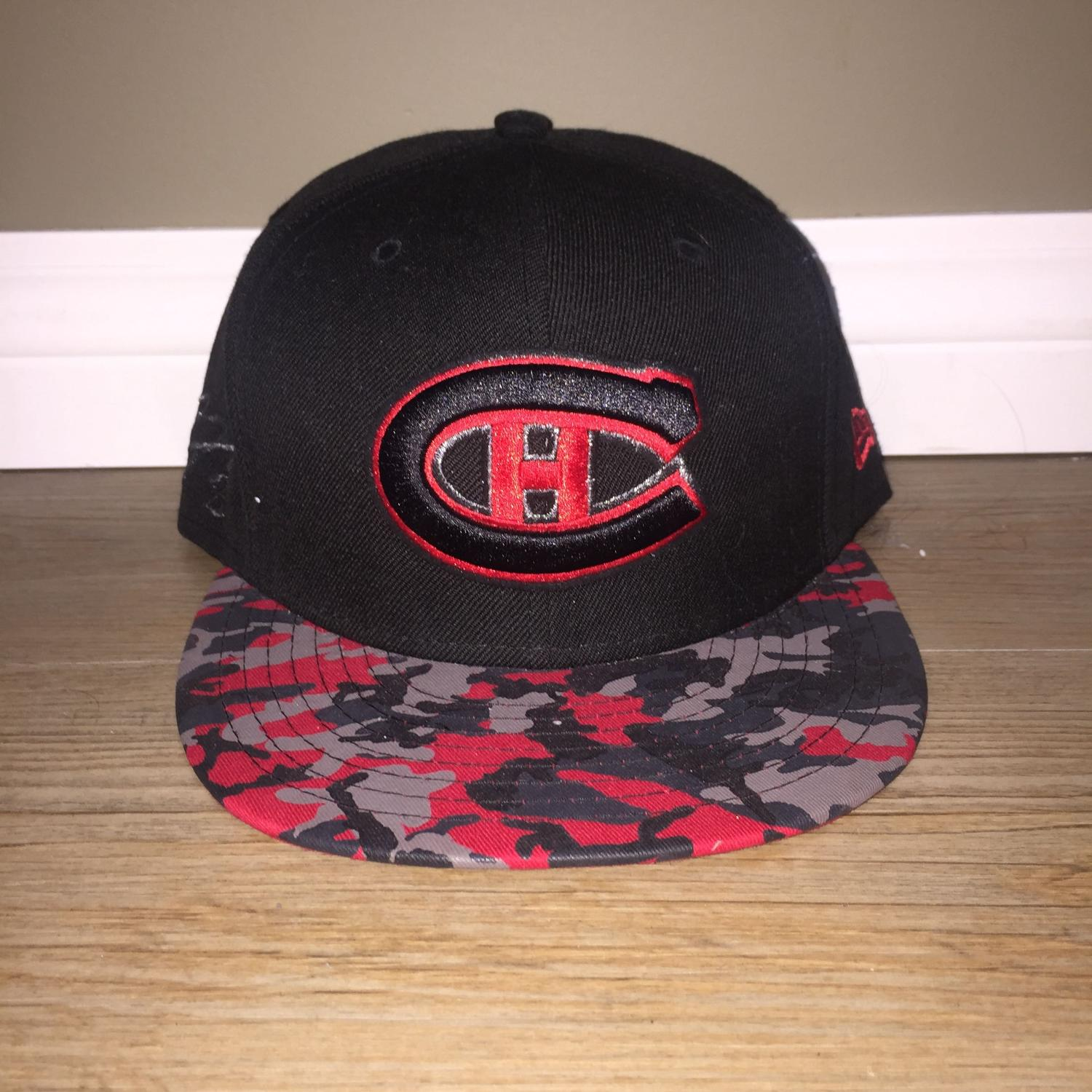 Best Montreal Canadiens Hat For Sale In Edmonton Alberta For 2020