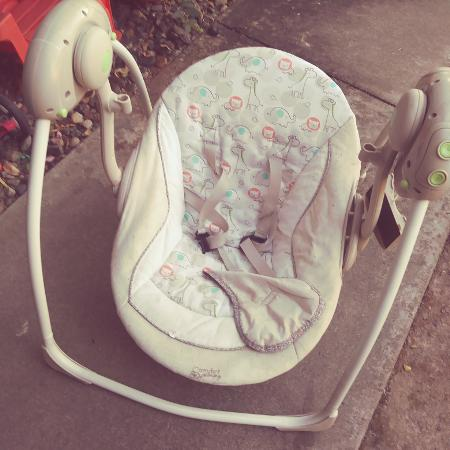 972b5f04d48 Best New and Used Baby Items near Turlock