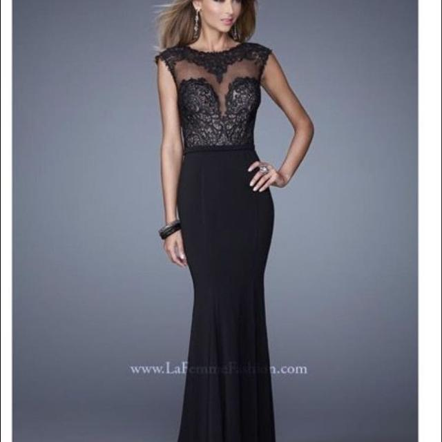 Best Prom Dress for sale in San Jose, California for 2018