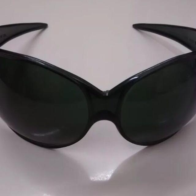 07724adb96 Find more Original The Fly Bono U2 Achtung Baby Glasses for sale at ...