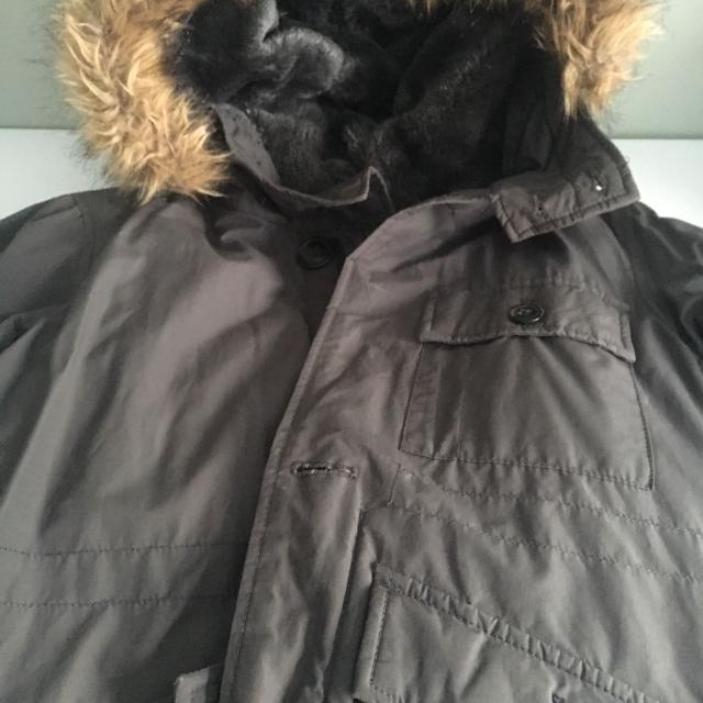 a4db97a68 Find more Wow-final Reduction-gap Winter Boys Jacket for sale at up ...