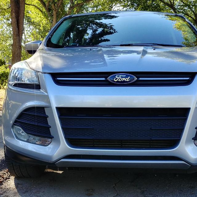 Find More 2013 Ford Escape 2 0 For Sale At Up To 90 Off