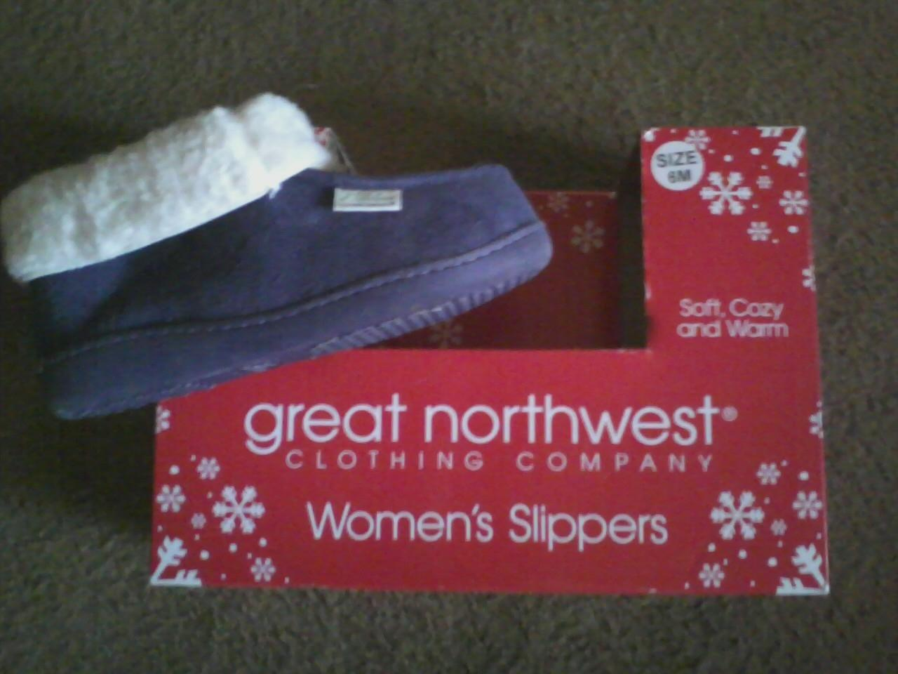 Best Brand New Slippers For Sale In Spring Hill Tennessee For 2019