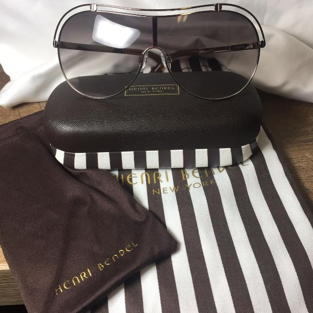 d03b8530de Best Henri Bendel Sunglasses Brand New for sale in Spring Hill ...