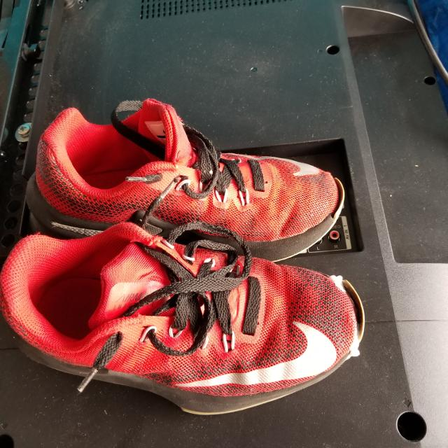 6a82a5fb8 Best Nike Air Max Boy Shoes for sale in Brazoria County
