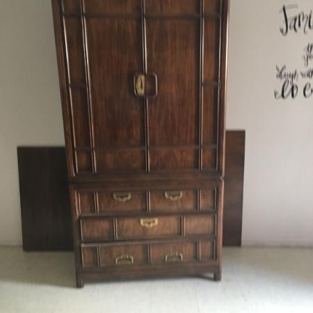 Best New And Used Furniture Near Hattiesburg Ms