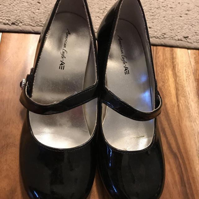 29f1171539f Find more American Eagle Payless Shoes Size 13 - New for sale at up ...