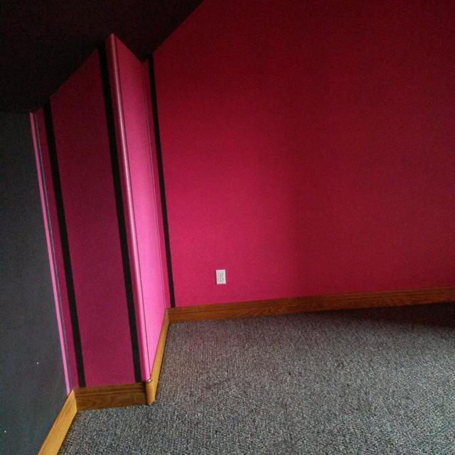 4rent: Best Room 4rent Photos $375++ For Sale In Marshfield