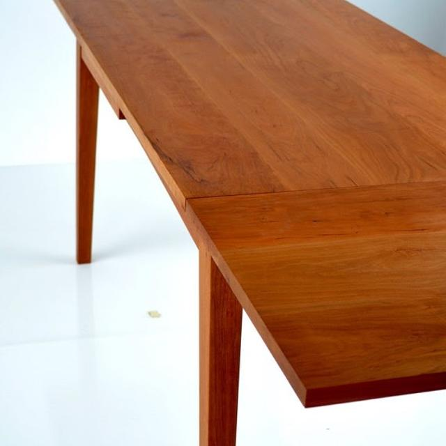 Best Solid Teak Dining Table And Chairs For Sale In Ruidoso New - Solid teak dining table for sale