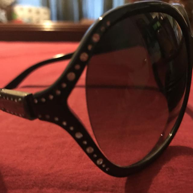 """4d5a2f36ca Best """"bebe"""" Sunglasses/ Lentes Para Sol Marca """"bebe"""" for sale in Cypress,  Texas for 2019"""