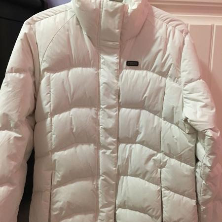 EUC - Oakley Puffer jacket. $75, used for sale  Canada