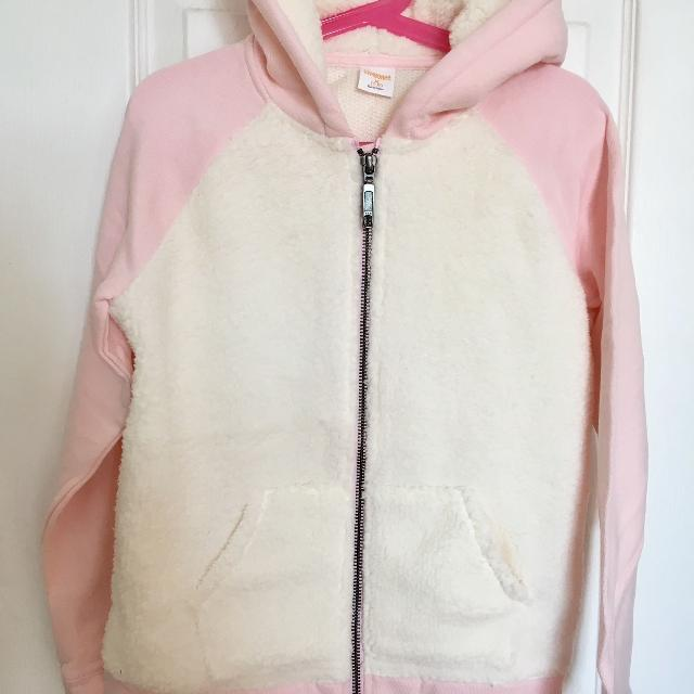 88dccecb2 Best Brand New Girl Jacket for sale in Mississauga, Ontario for 2019