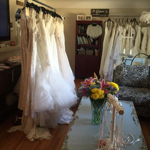 Best Bridal Consignment House By Lily Kennedy For Sale In Victoria British Columbia For 2020,Formal Dresses For Wedding South Africa