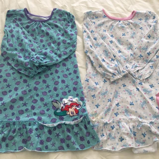 Find more Disney Store 4t Night Gowns for sale at up to 90% off