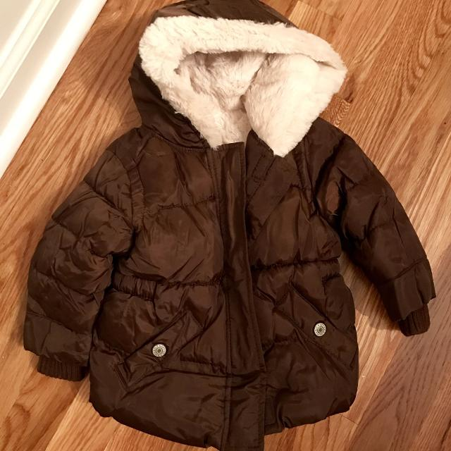 5ef4da83cf9f Best Old Navy Baby Girl Coat for sale in Mt. Juliet