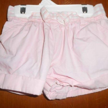 d5a4acefb Best New and Used Baby   Toddler Girls Clothing near Buffalo ...
