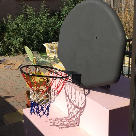 c89cb1b09d2 Best New and Used Basketball near Brockton Village