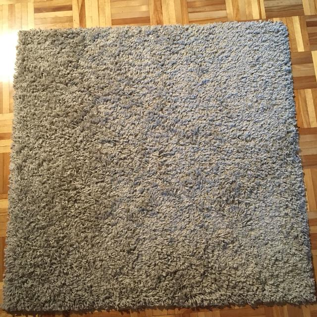 Find More Tapis Carre Ikea For Sale At Up To 90 Off