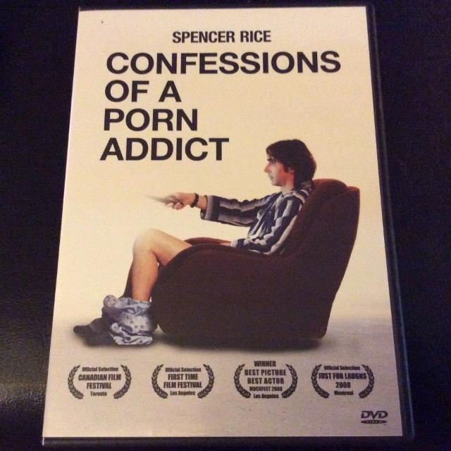 confessions-of-a-porn-addict-dvd