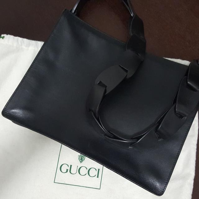 9a9e0289c Best Authentic Gucci Purse for sale in Oshawa, Ontario for 2019