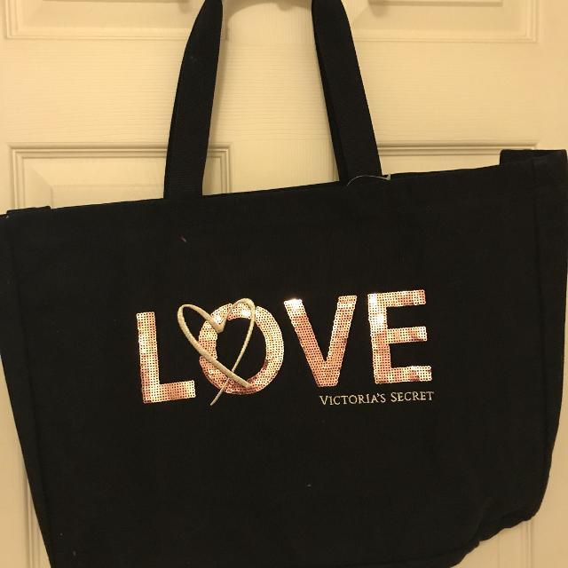 Victoria S Secret Bags Various