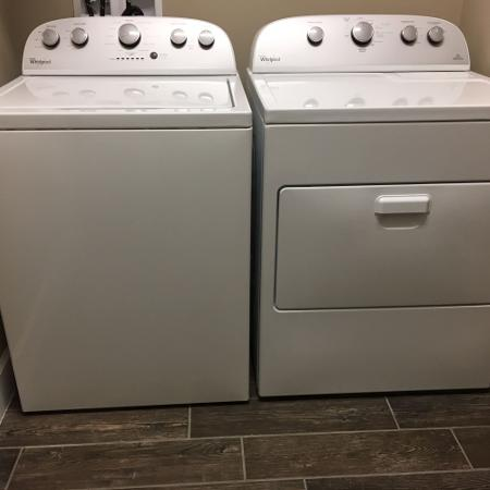Best New And Used Appliances Near Palm Bay Fl