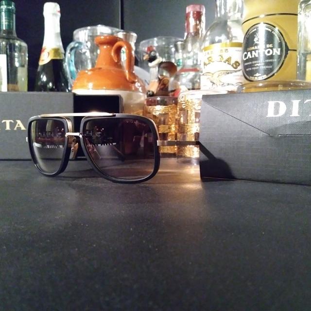 93082694629 Best Dita Machone Sunglasses for sale in Miami Beach