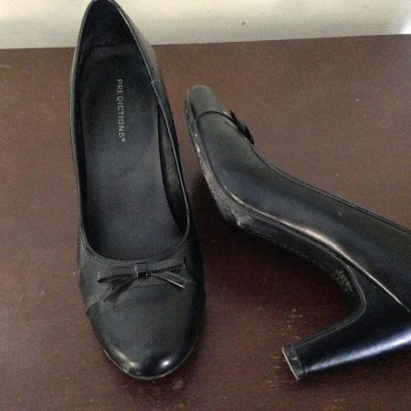 Vintage Ladies Dress shoes for sale  Canada