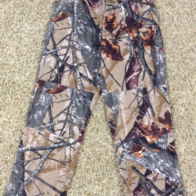 b40d63a1ae9 Best Boys Size 18 Camo Pants for sale in Winona