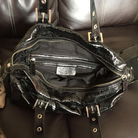 Valentino purse and wallet for sale  Canada