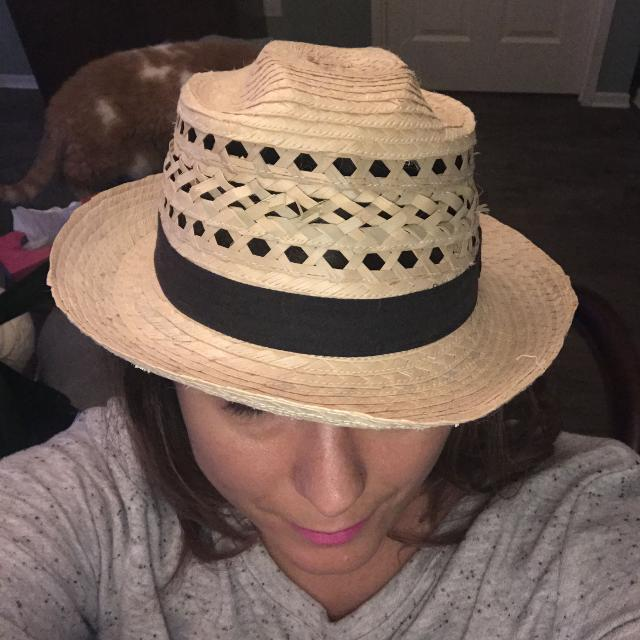 5e217b6c964 Best Authentic Cuban Hat for sale in Yorkville, Ontario for 2019