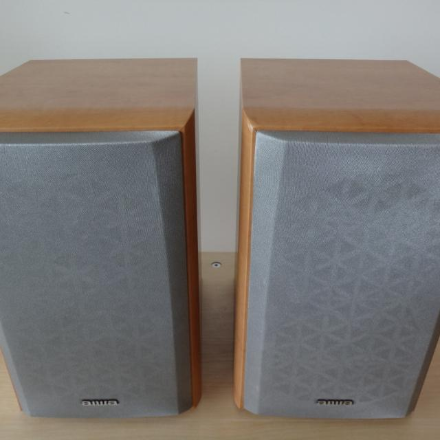 small q bookshelf very best hifi speakers s melbourne acoustics compact